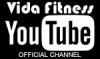 Vida Fitnesz youtube.png