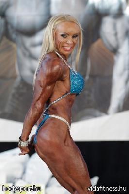 Fitness figure abszolút_11