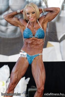 Fitness figure abszolút_14