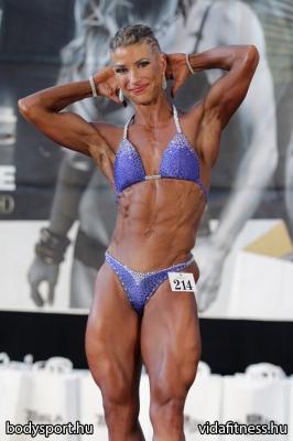 Fitness figure abszolút_15