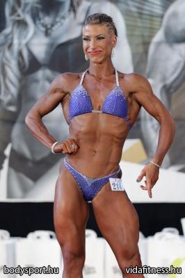 Fitness figure abszolút_16