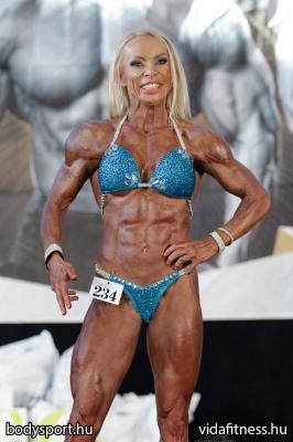 Fitness figure abszolút_17
