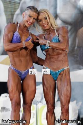 Fitness figure abszolút_20