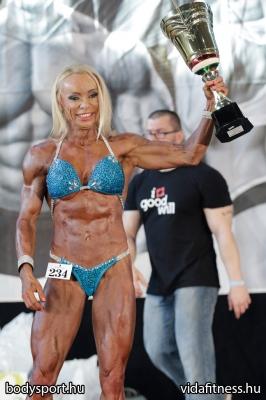 Fitness figure abszolút_24