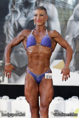 Fitness figure abszolút_3