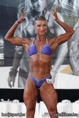 Fitness figure abszolút_6
