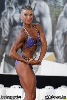 Fitness figure abszolút_8