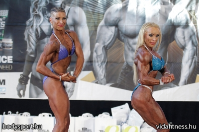 Fitness figure abszolút_9