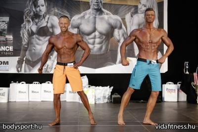 Men's physique abszolút_1