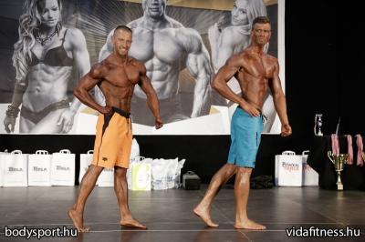 Men's physique abszolút_4
