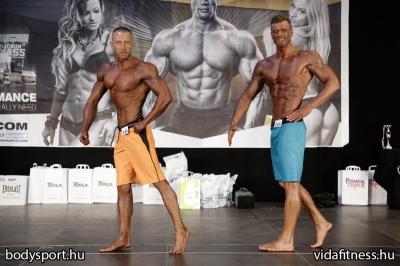 Men's physique abszolút_6