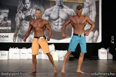 Men's physique abszolút_9