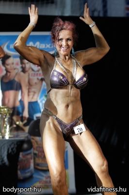 Fitness figure 40 év felett_18