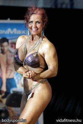 Fitness figure 40 év felett_20