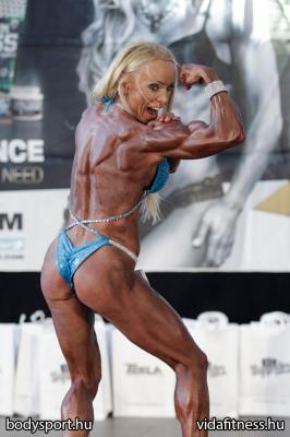 Fitness figure 40 év felett_22