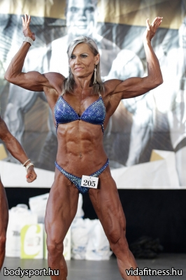 Fitness figure 40 év felett_23