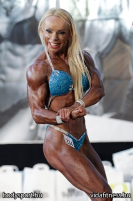 Fitness figure 40 év felett_24