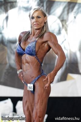 Fitness figure 40 év felett_25
