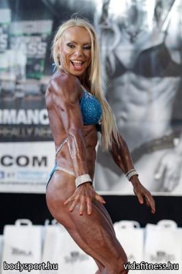 Fitness figure 40 év felett_27