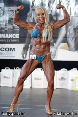 Fitness figure 40 év felett_28