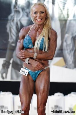 Fitness figure 40 év felett_31