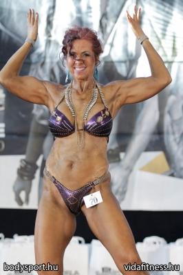 Fitness figure 40 év felett_4