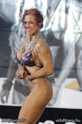 Fitness figure 40 év felett_8