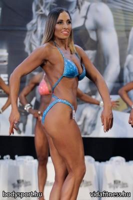 Fitness modell 165 cm alatt_67