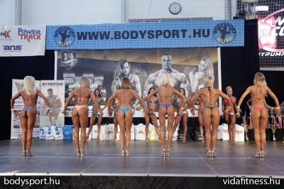 Fitness modell 165 cm alatt_69
