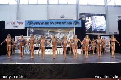 Fitness modell 165 cm alatt_77