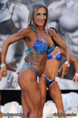 Fitness modell 165 cm alatt_8