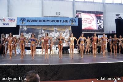 Fitness modell 165 cm felett_105