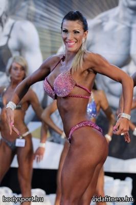 Fitness modell 165 cm felett_13