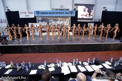 Fitness modell 165 cm felett_157