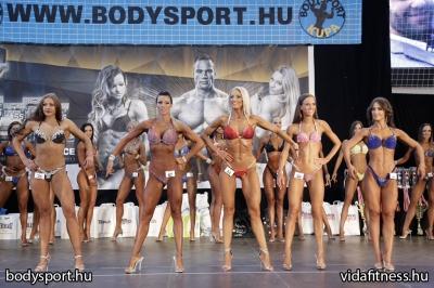 Fitness modell 165 cm felett_15