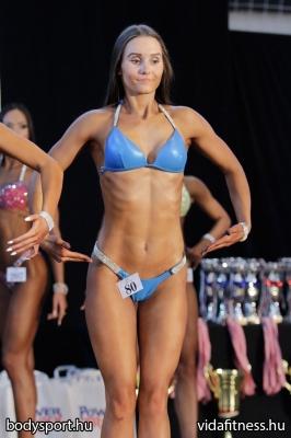 Fitness modell 165 cm felett_35