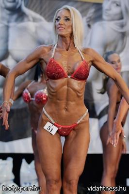 Fitness modell 165 cm felett_6