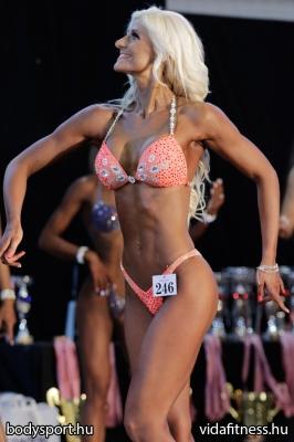 Fitness modell 165 cm felett_70