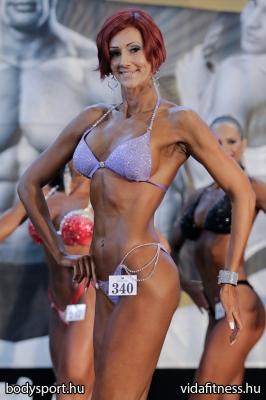 Fitness modell 165 cm felett_79