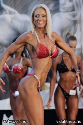 Fitness modell 165 cm felett_9