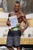 Mens Physique -175 cm
