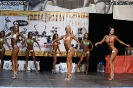 Bodysport kupa Nac, Wabba kvalifikáció
