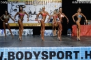 Bodysport kupa