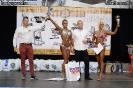 Bodysport Tehetség kutató kupa
