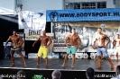Bodysport kupa Nac, Wabba kvalifikáció 1717