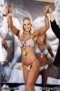 Bodysport Tehetség kutató kupa 1717