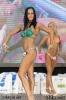 Fitness modell 165 cm alatt