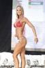 Fitness modell 165 cm felett