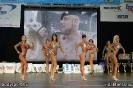 Pro Fitness Anyuka