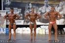 Abszolút testépítés (tehetségkutató)_5